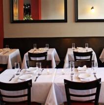 Ресторан «Силла»