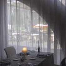 Ресторан «О`мар»