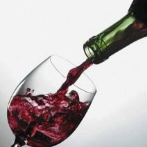 Смертность виноделов