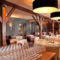 Как выбрать ресторан европейской кухни?