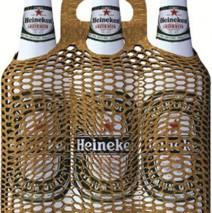 Подводная одиссея авоськи пива